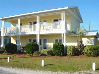 ETHRIDGE HOUSE - Seagrove Beach vacation rentals