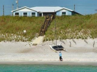 FAMILY TIES - Seagrove Beach vacation rentals