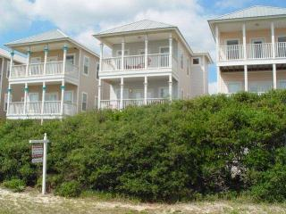 FLOAT AWAY - Seagrove Beach vacation rentals