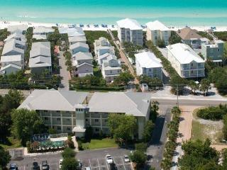 GRAND ISLE 303 - Seagrove Beach vacation rentals