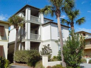 GREEN EGGS AND HAM - Seagrove Beach vacation rentals