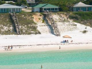 HAPPY DAZE - Seagrove Beach vacation rentals