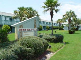 HIDDEN BEACH 221 - Seagrove Beach vacation rentals