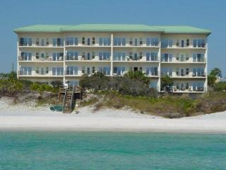 LEGACY 101 - Seagrove Beach vacation rentals