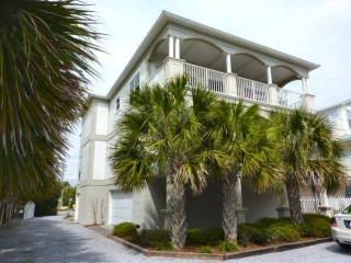 SEAVIEW II #200 - Seagrove Beach vacation rentals
