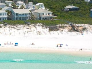 SUNSHINE HOUSE - Seagrove Beach vacation rentals