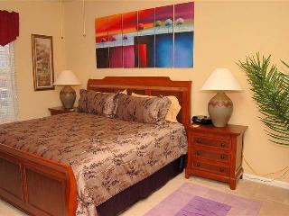3BR Condo near International Drive (VC3053) - Orlando vacation rentals