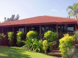 Alaua Hale- Waikoloa Oceanview 3BR Custom Home - Kohala Coast vacation rentals