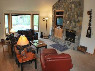 #39 Poplar Lane - Sunriver vacation rentals