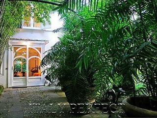 Perfect Charming Sorrento Guest House-Luna - Sorrento vacation rentals