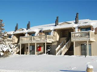 Meadow Ridge Court 3 Unit 7 - Winter Park vacation rentals