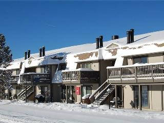 Meadow Ridge Court 7 Unit 3 - Winter Park vacation rentals