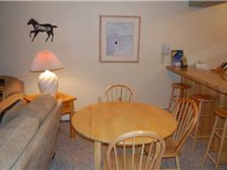 Meadow Ridge Court 7 Unit 3 - Fraser vacation rentals