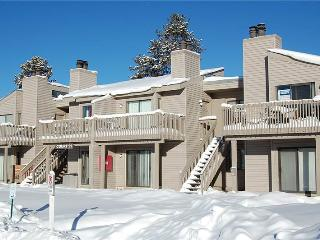 Meadow Ridge Court 11 Unit 8 - Winter Park vacation rentals