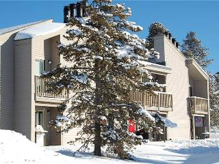 Meadow Ridge Court 9 Unit 4 - Winter Park vacation rentals