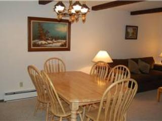 Hi Country Haus Unit 2111 - Image 1 - Winter Park - rentals