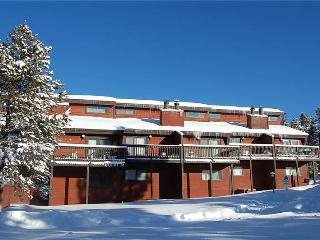 Meadow Ridge Court 28 Unit 4 - Winter Park vacation rentals