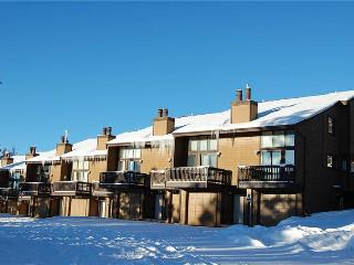 Meadow Ridge Court 30 Unit 10 - Winter Park vacation rentals