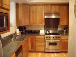 Red Quill Village 206 - Winter Park vacation rentals