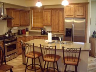Bear Crossing 1260 - Winter Park vacation rentals