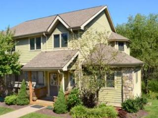 Great Escape - McHenry vacation rentals