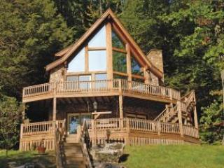 Rocky Knoll II - McHenry vacation rentals