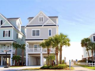 Washed Ashore - Surfside Beach vacation rentals