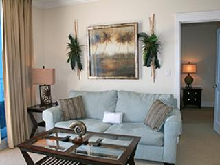 Waterscape A609 - Fort Walton Beach vacation rentals