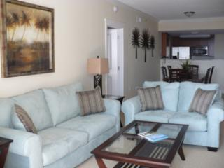 Waterscape A616 - Image 1 - Fort Walton Beach - rentals