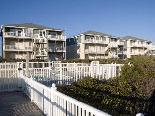 The Shutters 603 - Atlantic Beach vacation rentals