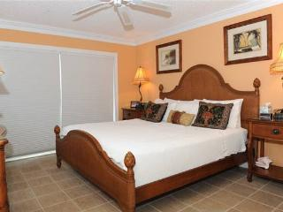 Beautifully decorated ocean-front 2BR condo #22 - Cayman Islands vacation rentals