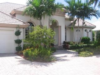 San Marco Road, 1149 - United States vacation rentals