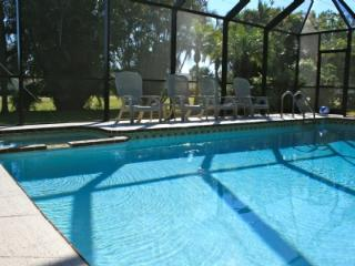 KING2513 - Naples vacation rentals