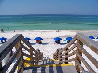 BEACHCREST 103 - Seagrove Beach vacation rentals