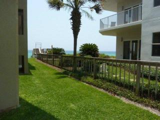 BEACHSIDE CONDO 14 - Seagrove Beach vacation rentals
