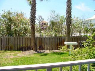 BEACHSIDE VILLAS 1013 - Seagrove Beach vacation rentals