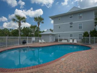 BEACHSIDE VILLAS 1133 - Seagrove Beach vacation rentals