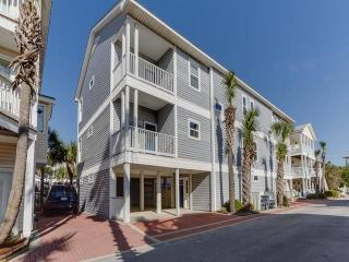 BELLA BREEZE - Seagrove Beach vacation rentals