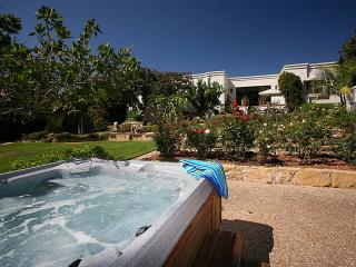 Garden Retreat - Central Coast vacation rentals
