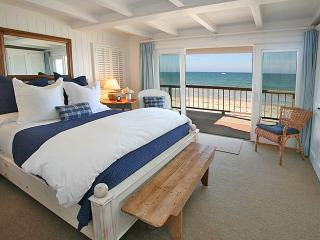 Miramar Beach Retreat - Santa Barbara vacation rentals
