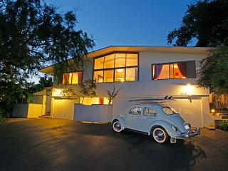 Montecito Village Retreat - Central Coast vacation rentals