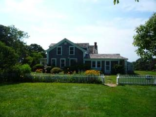 1148 - Chilmark Vacation Home with Lovely Views and Pool - Chilmark vacation rentals