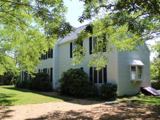 1359 - WONDERFUL KATAMA HOME CLOSE TO SOUTH BEACH & TOWN - Martha's Vineyard vacation rentals