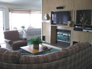 English Wed - Outer Banks vacation rentals