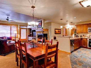 Bear Lodge 6107 - Steamboat Springs vacation rentals