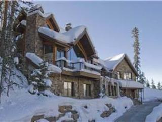 STONEGATE - Telluride vacation rentals