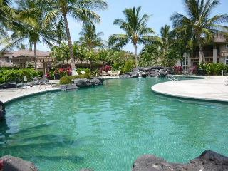 #WCV 2701 - Waikoloa Colony Villas 2701 - Kohala Coast vacation rentals