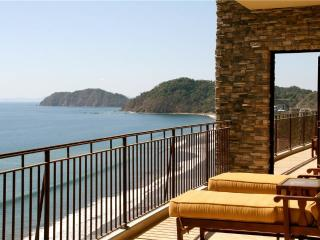 Deja Vu at Vista Las Palmas - Herradura vacation rentals