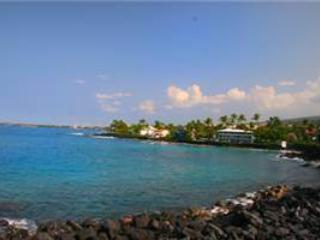 Sea Village#1103 - Kona Coast vacation rentals