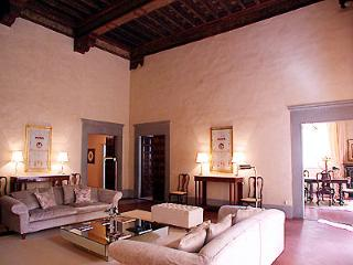 Brunelleschi - Windows on Italy - Florence vacation rentals